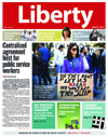 LibertyMarch2013Cover