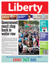 Liberty October 2014 Thumb